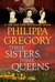 Three Sisters, Three Queens (The Tudor Court, #2)