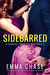 Sidebarred by Emma Chase