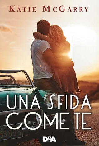 https://somebooksare.blogspot.it/2016/07/recensione-una-sfida-come-te-di-katie.html