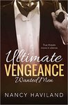 Ultimate Vengeance (Wanted Men #4)