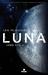Luna: Luna nueva