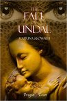 The Fall of Undal