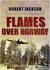 Flames Over Norway