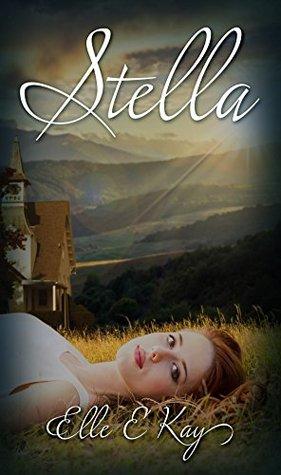 Stella (Edinsville #1)