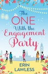 The One With The Engagement Party