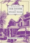 The House on Tenafly Road
