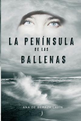 La Peninsula de Las Ballenas