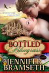 Bottled Bluegrass (Bourbon Springs, #7)