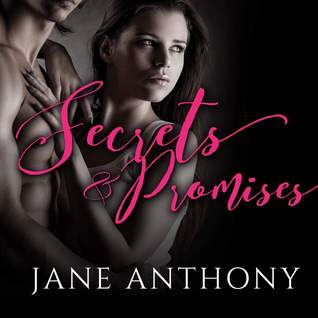 Secrets and Promises