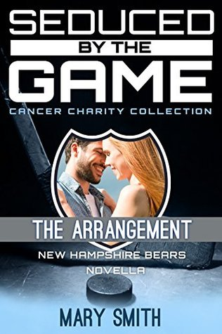 The Arrangement (New Hampshire Bears Novella)