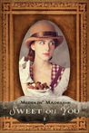 Sweet on You (Meddlin' Madeline #1)