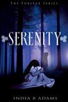 Serenity (Forever, #1)