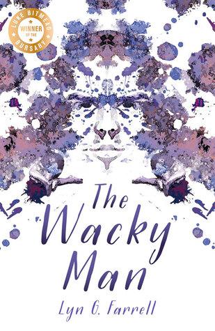 The Wacky Man