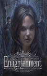 Enlightenment (The Driel Trilogy Book 1)
