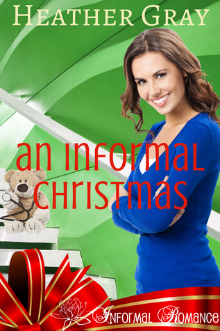 An Informal Christmas (Informal Romance, #1)