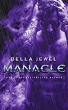 Manacle (MC Sinners Next Generation, #3)