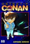 Detektif Conan Vol. 88