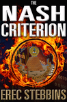 The Nash Criterion (INTEL 1, #4)