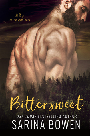 Book Review: Bittersweet by Sarina Bowen