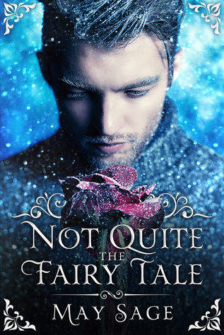 Not quite the Fairy Tale Bundle One. by May Sage
