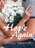 Hope Again by Christy Newton