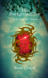 The Pomegranate Tree (Hannah's Heirloom #1)