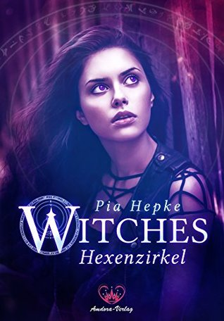 Witches - Hexenzirkel
