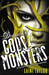Dreams of Gods & Monsters (...
