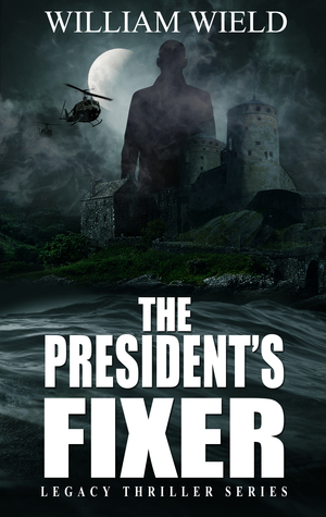 The President's Fixer