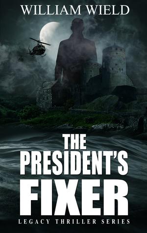 The President's Fixer