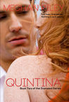 Quintina (The Starseed Series #2)