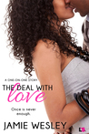 The Deal with Love (One-on-One, #3)