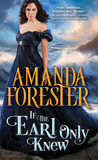If the Earl Only Knew (Daring Marriages, #1)
