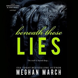 https://www.goodreads.com/book/show/29986207-beneath-these-lies