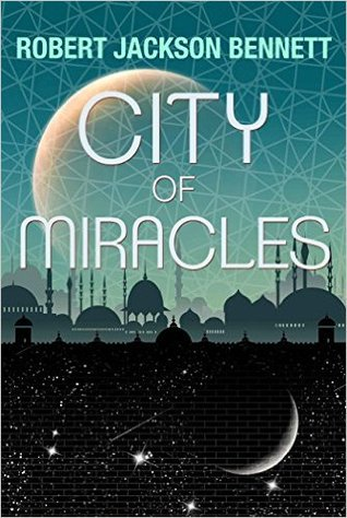 https://www.goodreads.com/book/show/28784121-city-of-miracles