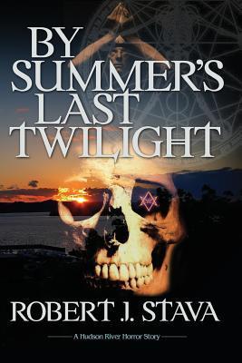 By Summer's Last Twilight
