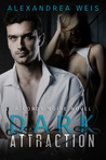 Dark Attraction (The Corde Noire Series, #2)