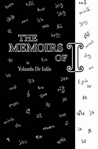 The Memoirs of 'I'