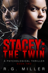 Stacey: The Twin (book 2)