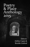 Poetry & Place Anthology 2015