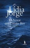 O Amor em Lobito Bay