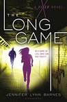 The Long Game (The Fixer #2)