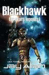 Blackhawk (Far Stars Legends #1)