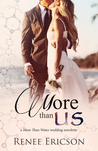 More Than Us (More Than Water #1.2)