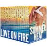 Summer Heat: Love on Fire