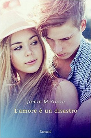 http://somebooksare.blogspot.com/2016/06/recensione-lamore-e-un-disastro-di.html