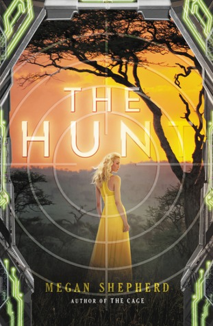 https://www.goodreads.com/book/show/26198812-the-hunt