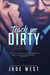 Teach Me Dirty by Jade West