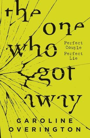 https://www.goodreads.com/book/show/27428917-the-one-who-got-away?from_search=true&search_version=service