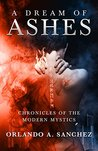 A Dream of Ashes